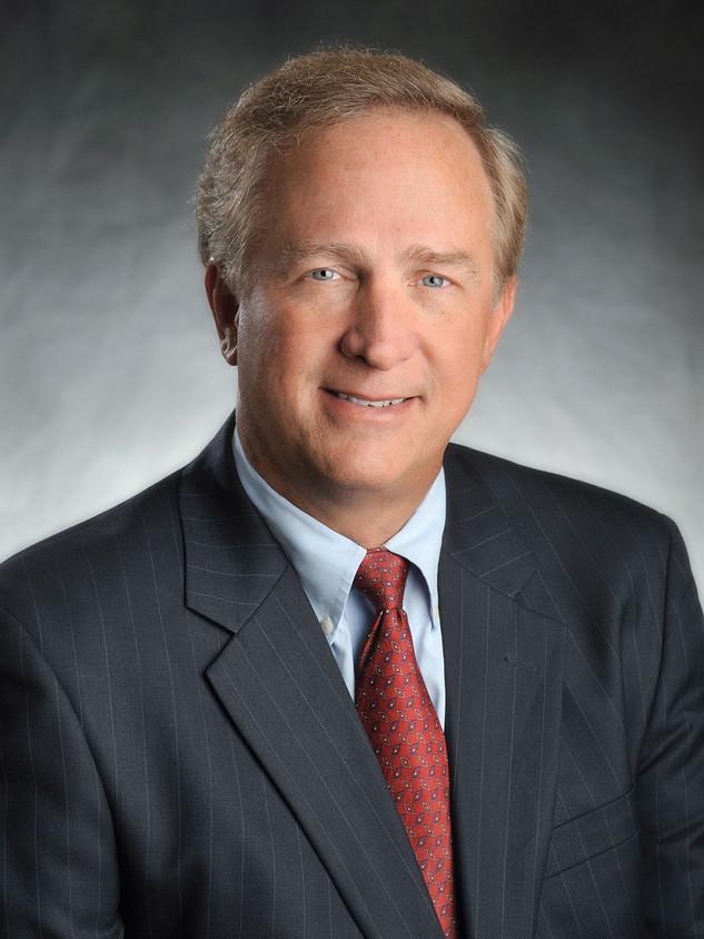 Howard Kern, Chief Executive Officer, Sentara