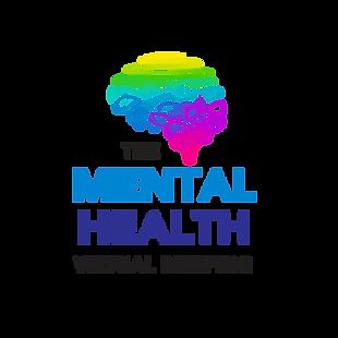 P_mental health-01.png