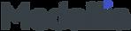 medallia_logo.png