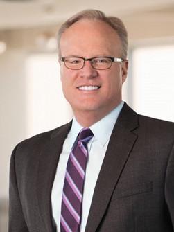 Jim Hinton, Chief Executive Officer, Baylor Scott & White Health