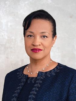 Rhonda Medows, MD, President of Population Health Management, Providence St. Joseph Health