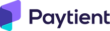 paytient_logo.png