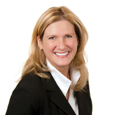 Helen Stewart, Managing Principal, GE Partners