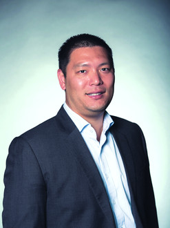 David Chou, Vice President, Principal Analyst, Constellation Research, Inc.