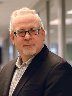 Matt Hermann, Senior Managing Director, Ascension Ventures