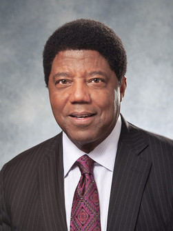 Lloyd Dean, Chief Executive Officer, CommonSpirit Health