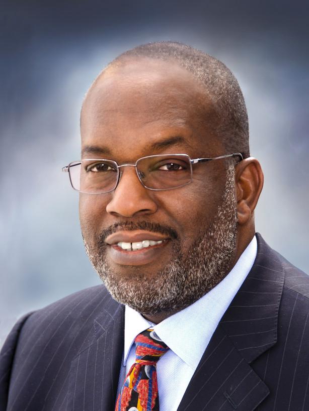 Bernard Tyson, Chairman and Chief Executive Officer, Kaiser Permanente