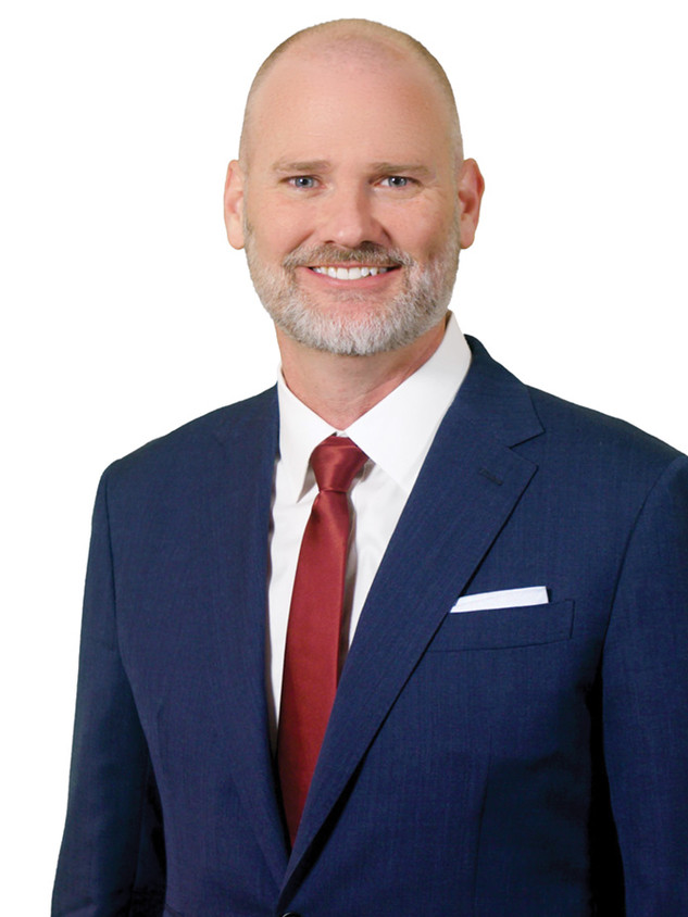 Jeffrey Terry, Chief Executive Officer, GE Clinical Command Centers