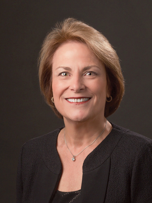 Gayle Capozzalo Executive Director, The Equity Collaborative Retired Executive Vice President/Chief Strategy Officer, Yale New Haven Health System