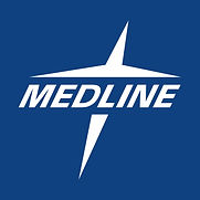 LOG_Medline-2014_CMYK.jpg