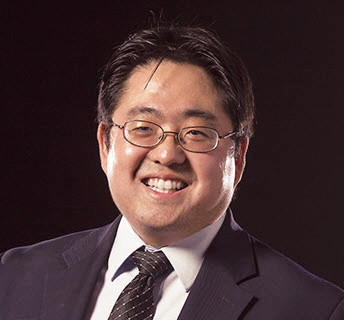 Kensaku Kawamoto, MD, Associate Chief Medical Information Officer, University of Utah Health