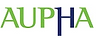 AUPHA.PNG