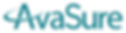 avasure_logo.png