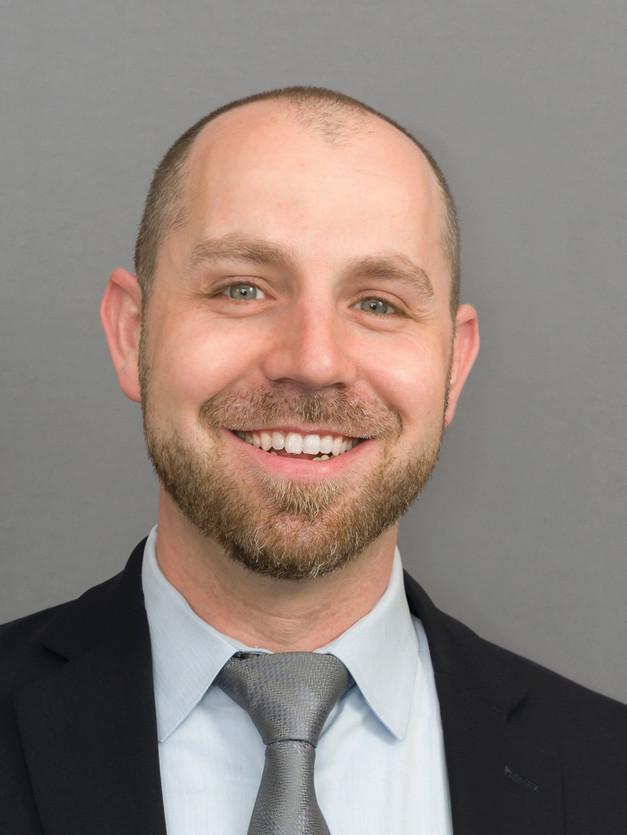Dan Small, Director of Digital Strategy, Hartford HealthCare