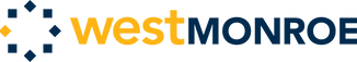 westmonroe_logo.png