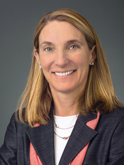 Elizabeth Concordia, President and Chief Executive Officer, UCHealth