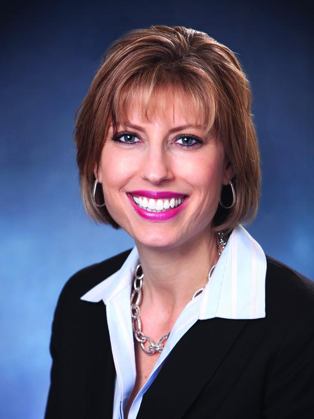 Kate Henderson Regional Hospital, President, Ascension Texas