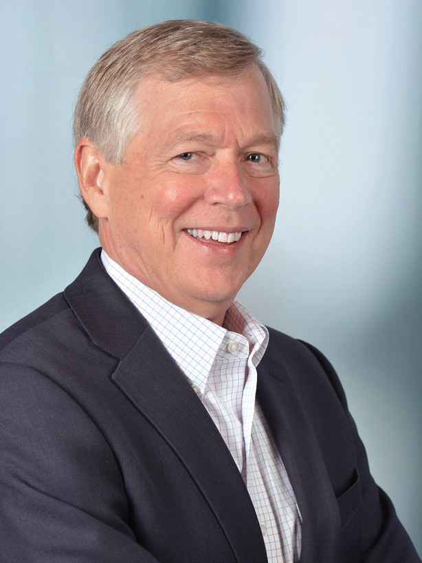 Randy Gordon, MD, Consulting Managing Director, Deloitte Consulting, LLP