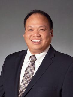 John Nguyen, Chief Marketing Officer,  Chief Marketing Officer, SSM Health