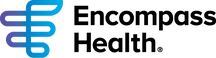 encompass_health_logo.png