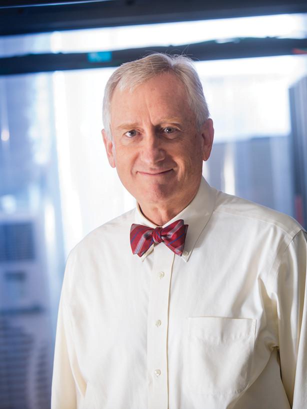Michael Sanders, MD, Chief Medical Information Officer, Flagler Health
