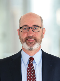 Matthew Weinstock, Managing Editor, Modern Healthcare