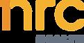 NRC_logo_CMYK_uncoated.png
