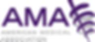 ama-rgb-logo.png
