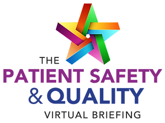 patient_safety_and_quality_logo.png
