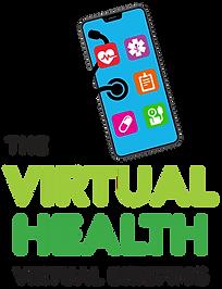 virtual_health_briefing_logo2.png