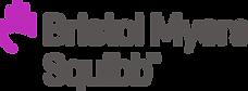 bms_stk_logo_300_rgb_pos (2).png