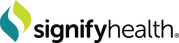 signify_health_logo.png