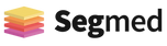 Segmed_logo_full-01.png