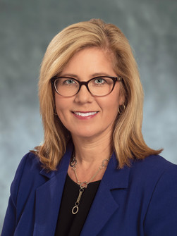 Lisa Shannon, Chief Operating Officer, Allina Health