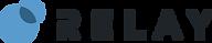 relay_logo.png