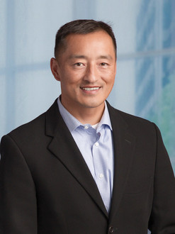 Anthony Nguyen, MD, Senior Vice President, Population Health, United Healthcare Services Inc.