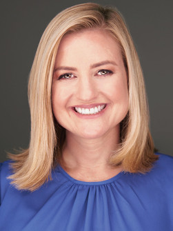 Kate Gallego, Mayor of Phoenix