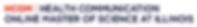 HCOM_text_element_whitebkgd_web (002).pn