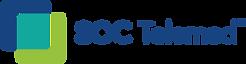 soc_telemed_logo.png