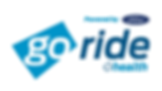 GoRide-Health-powered-by-ford.png
