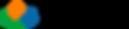 trisotech_logo_2020.png