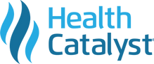 Health Catalyst Logo - Stacked.png