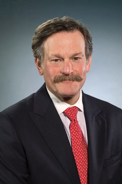 Larry Kaiser, MD, President and Chief Executive Officer, Temple University Health System