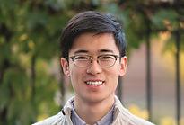 C Lim headshot_WEB.jpg