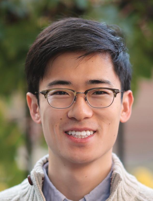 Christopher Lim, MD, Senior Clinical Advisor, Aetna, a CVS Company