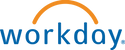 logo_wday.png