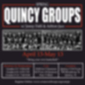 2020 Quincy Spring.jpg