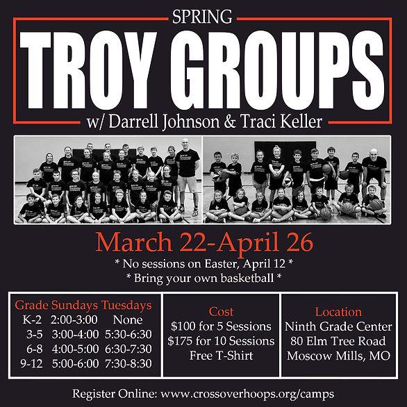 2020 Troy Spring.jpg