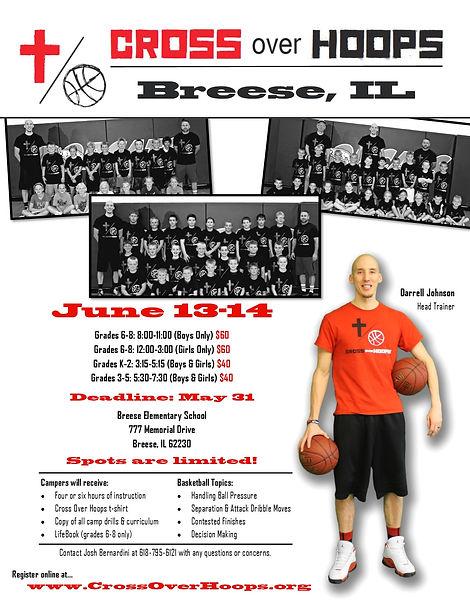 2019 Breese Flyer.jpg