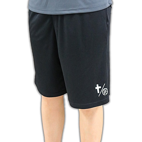Basketball Shorts - Women